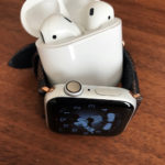 APPLEWATCH AIRPODS